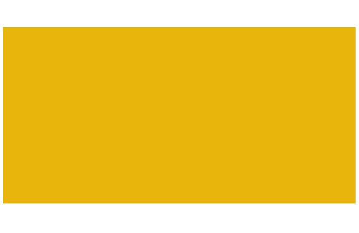 Informação Nutricional - BERINJELA