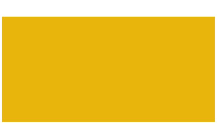 Informação Nutricional - FIOX
