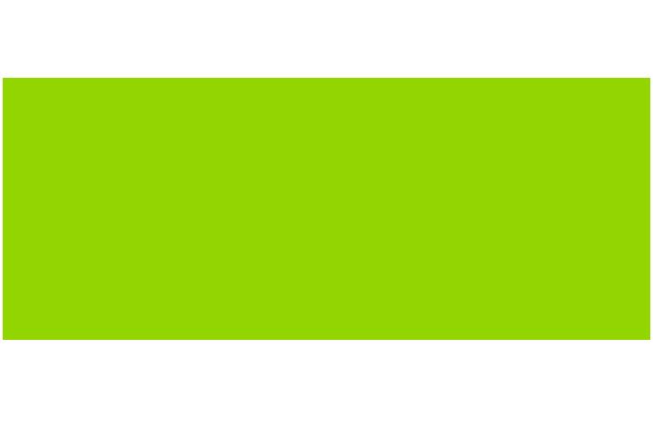 Informação Nutricional - CLORETO DE MAGNÉSIO