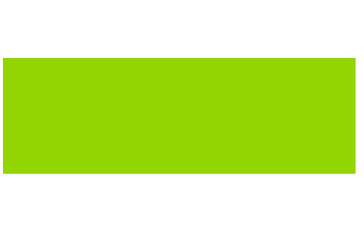 Informação Nutricional - MAGNÉSIO QUELATO
