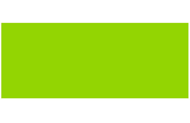 Informação Nutricional - MAGNÉSIO DIMALATO