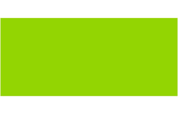 Informação Nutricional - VITAMINA A