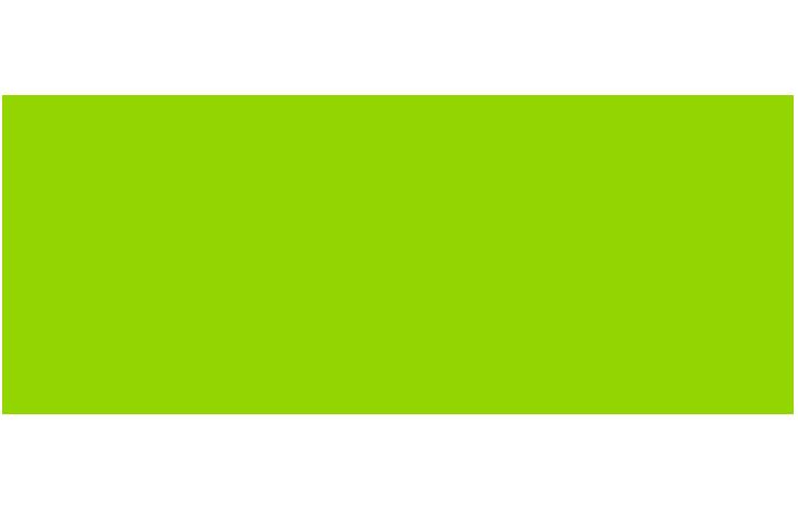 Informação Nutricional - VITAMINA B3
