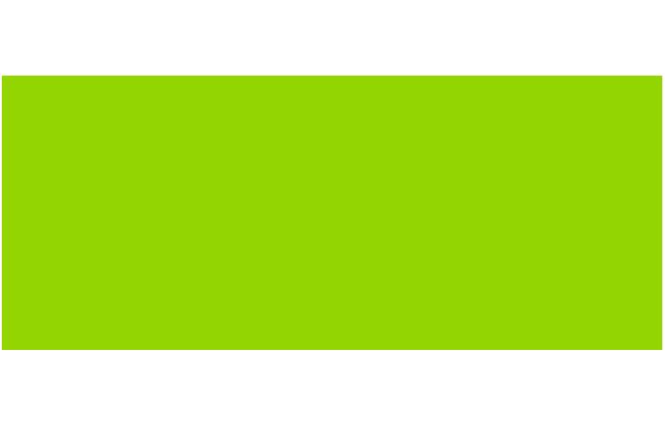 Informação Nutricional - VITAMINA D3