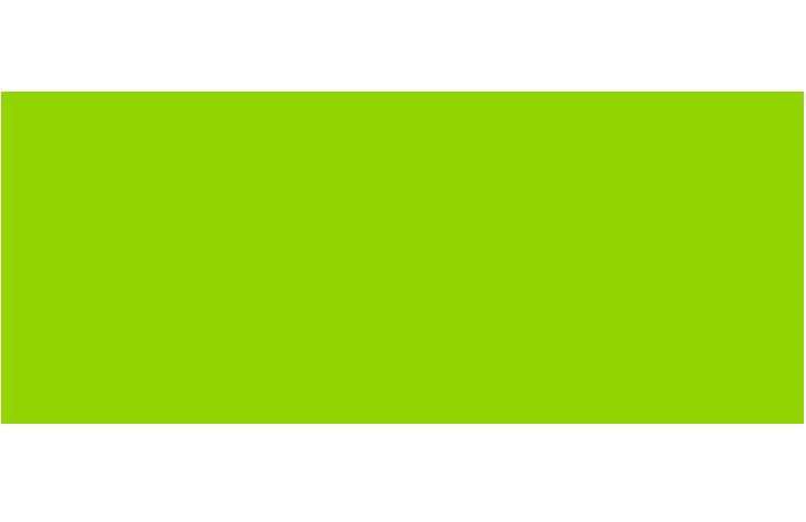 Informação Nutricional - VITAMINA E