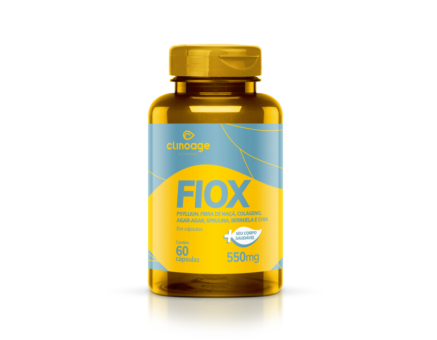 FIOX